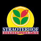 Kampeer deze zomer met het hele gezin op Straoterhof Boerderijcamping in Limburg